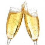 http://www.sdelaysam.net/wp-content/uploads/2011/05/shampan-150x150.jpg