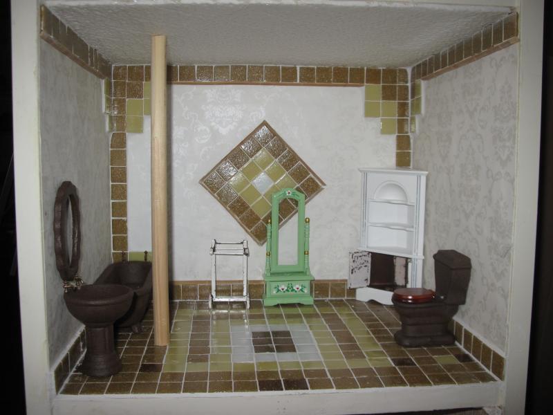 Сделаем мебель сами Блог посвящен изготовлению мебели 97