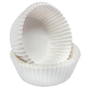 Форма для выпечки из пергаментной бумаги